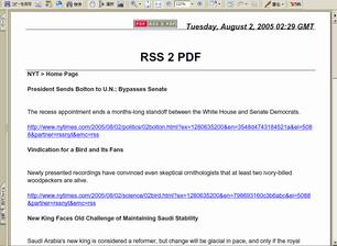 rss2pdf.png