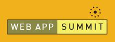UIE Web App Summit 2009