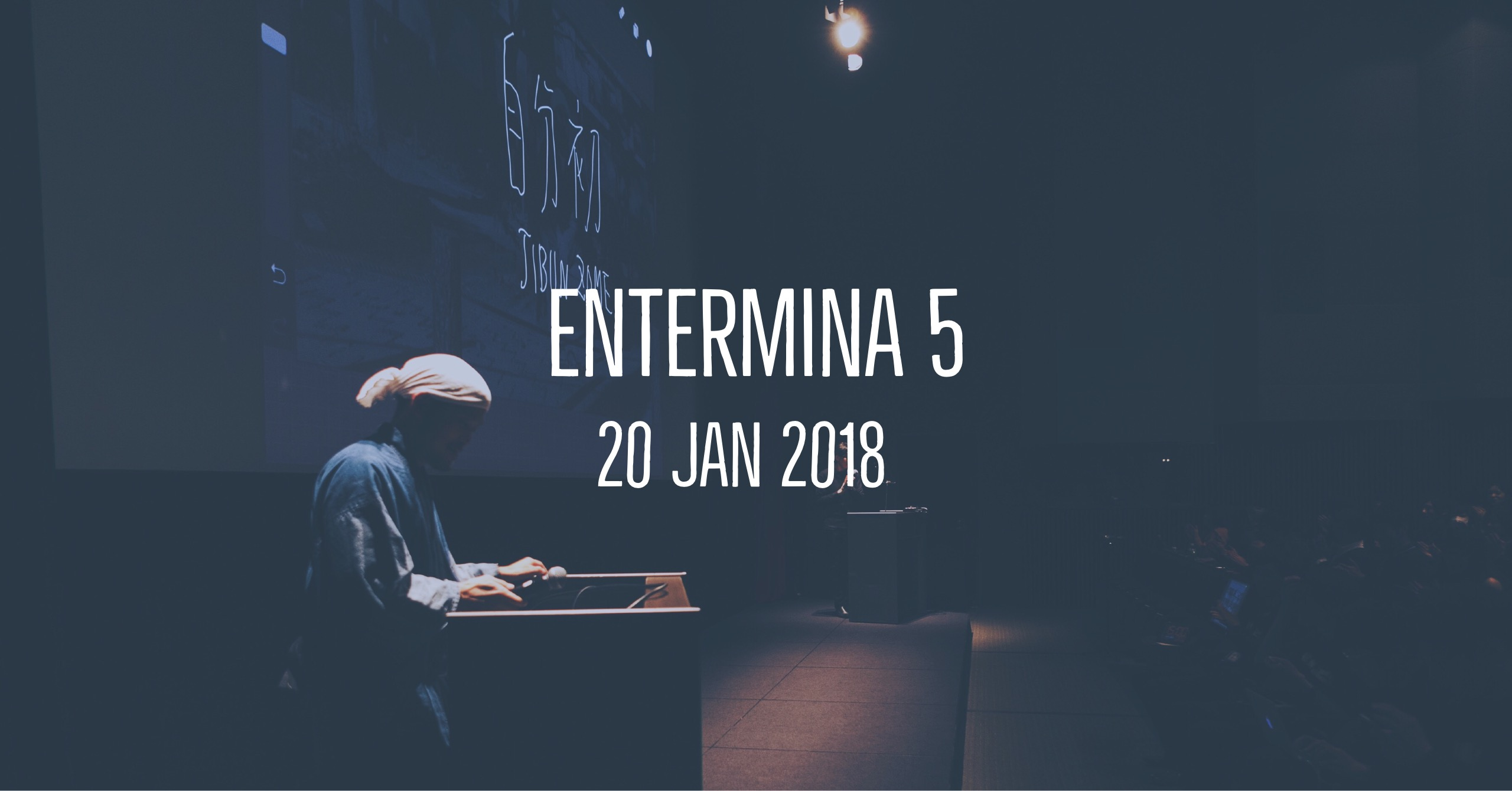 ENTERMINA 5